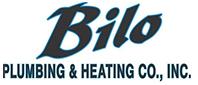 Bilo Plumbing & Heating